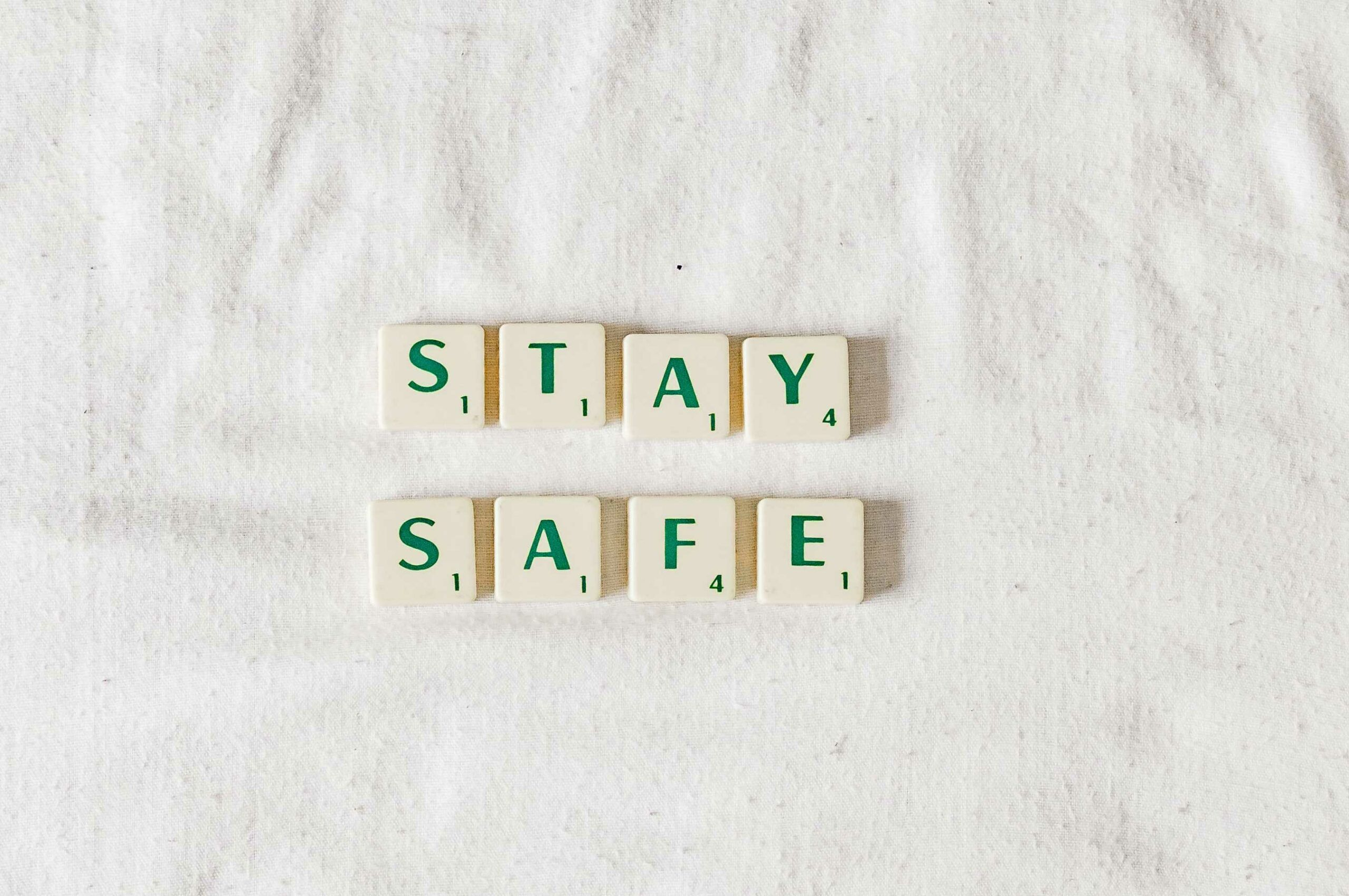 popping-corks--stay1